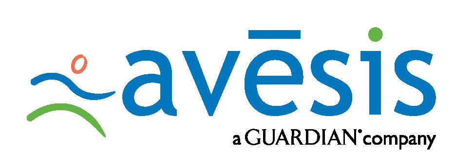 Avesis Logo Insurance Provider Texas Vision Clinic Bastrop Texas
