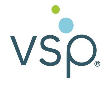VSP Logo Texas Vision Clinic Bastrop TX