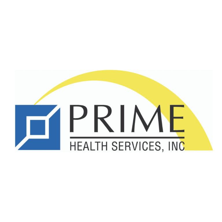 prime health services