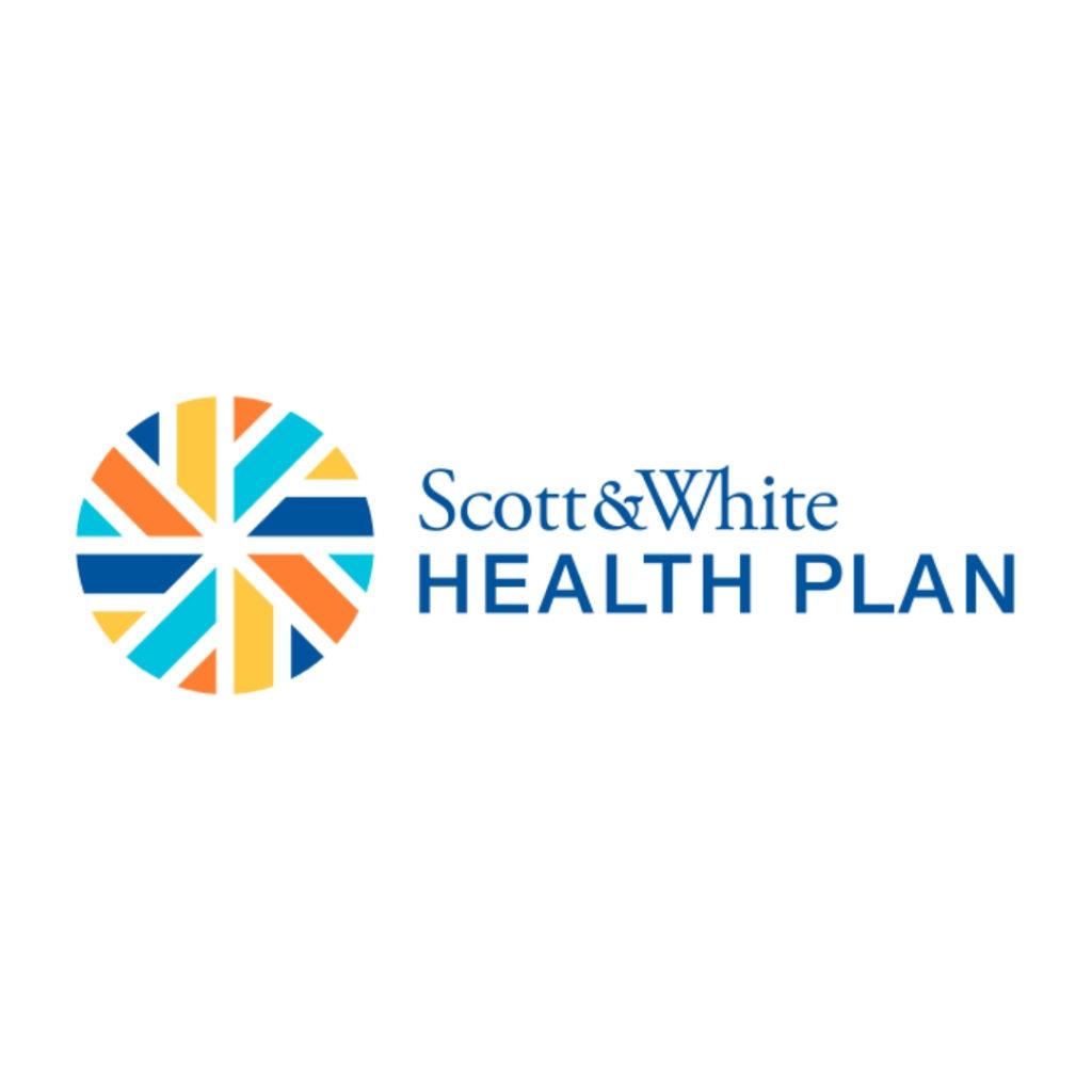 scott & white health