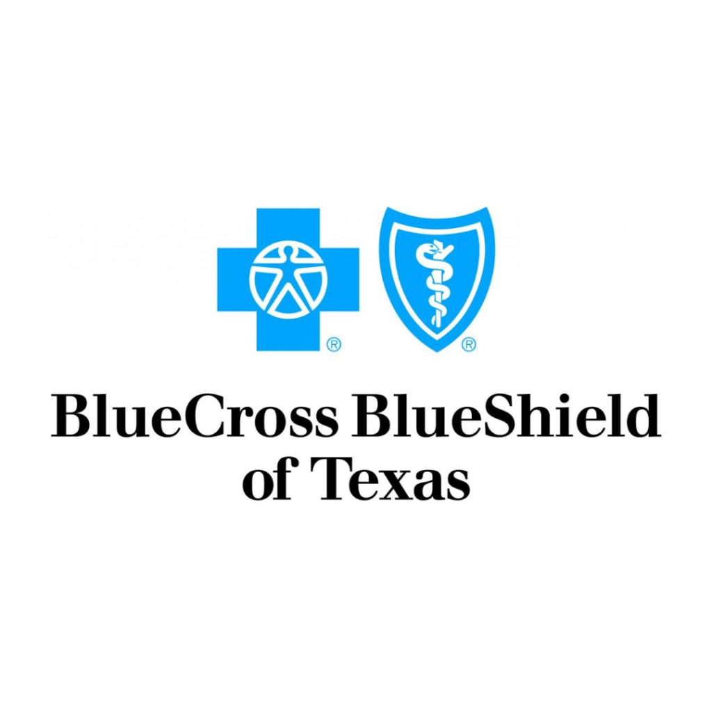 blue cross blue shield of texas