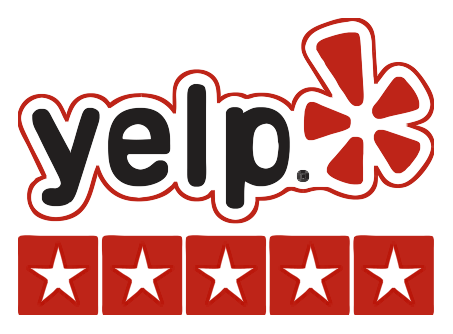 Texas Vision Clinic Yelp Reviews